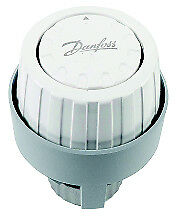Danfoss Operator Non Tamper-Proof