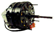 Modine Hot Dawg Blower Motor For