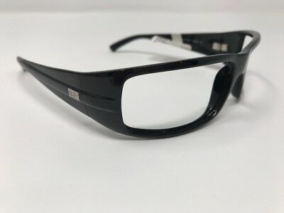 4b043955cc ... coupon code ray ban sunglasses rb 4057 w3348 glossy black italy wrap  frame only g752 bd7c1