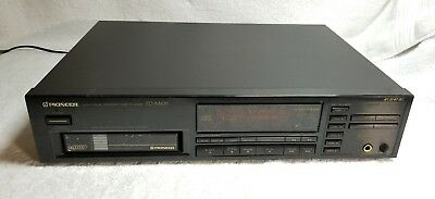 Pioneer PD-M435-S PDM435S Belt Kit  for CD Player