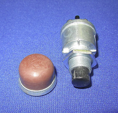 Oil Proof Cap Push Button Starter Switch Fits Lincoln Sa 200 250 ALL Pipeline