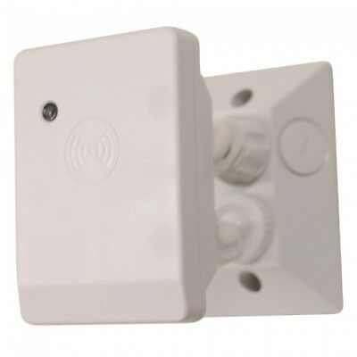IP66 Outdoor Motion Sensor Microwave Free Shipping