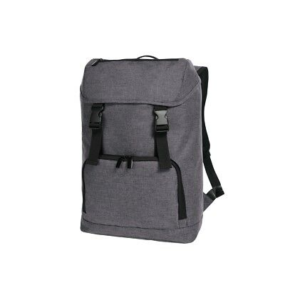 Halfar hf2198 Zaino Borsa Fashion UNI Portatile Notebook Backpack