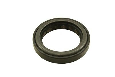 Bearmach Land Rover Defender 94 On FTC5268 Front Stub Axle Inner Seal x2