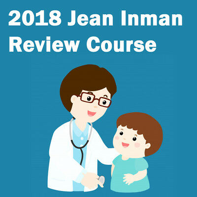 Latest 2018 Jean Inman Study Guide for RD Registered Dietitian Exam