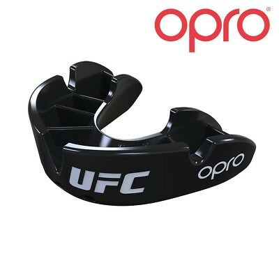 protege dents ,ufc,boxe,mma,opro,fitness,rugby,karate,art martiaux,