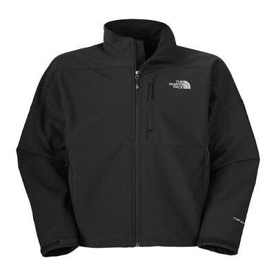The North Face Men's Apex Bionic Jacket - Small