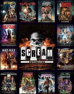 limited-edition-Scream-Factory-Magnets-o