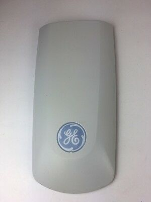 GE MAC 5000 EKG Faceplate for stand