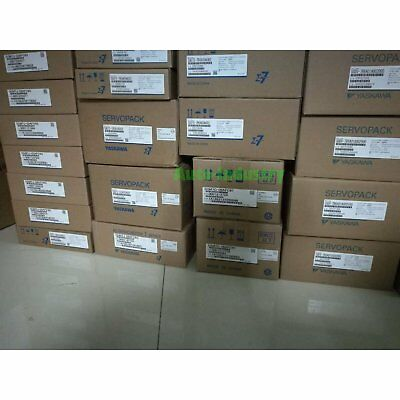 New In Box Yaskawa SGDM-15ADA-V SGDM15ADAV One year warranty