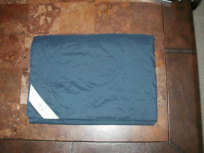 Continental Airlines Business First Duvet