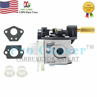 CARBURETOR FOR MAKITA BHX2500CA 24 5 cc Blower part OEM