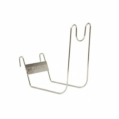 Cobb Barbecue 52Lid Holder Co52
