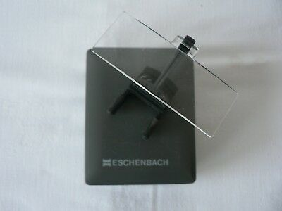 Eschenbach Laboclip Lupenclip Lupe Leselupe Lesebrille