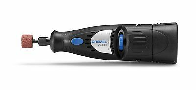 Dremel 7000-N/5 6-Volt Cordless Two-Speed Rotary Tool
