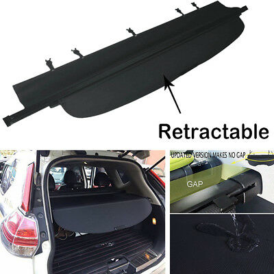 Floor Style Luggage Trunk Cargo Net For Nissan Rogue 2014 2019