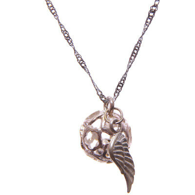 Colliers pendentifs - Celestial Charms - Amour