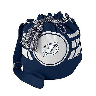 89e44c85472c89 TAMPA BAY LIGHTNING Bucket Cap Zephyr Stretch Fit Fitted Centerline ...