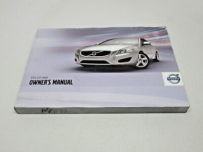 user guide volvo s60 user guide manual that easy to read u2022 rh lenderdirectory co 2002 Volvo S80 Oil Recommended 2001 Volvo S80 Engine Diagram