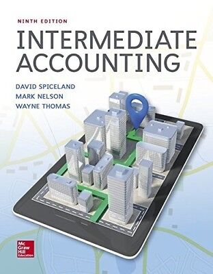 Ebook intermediate accounting 9th edition spiceland pdf 2499 intermediate accounting 9th edition spiceland nelson thomas pdf ebook fandeluxe Images