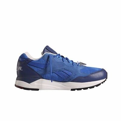 REEBOK BOLTON x Distinct Life DV (BLUE SPRT MDNGHTBLU EL) Men s shoes e37f690a4