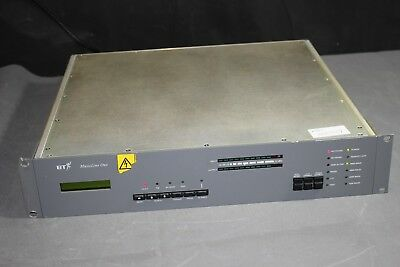 BT MusicLine One - USED (329 - R )