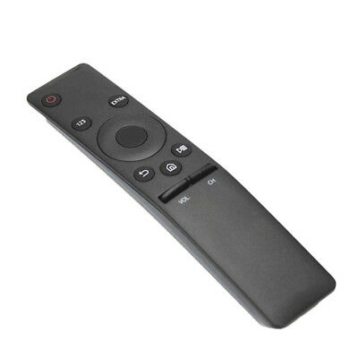 New Replace Remote Control for Samsung TV UN49KS8500FXZA UN55KS8500F UN65KS8500F