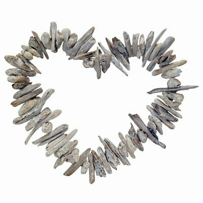 Driftwood Heart  wall art