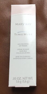 Mary Kay Age Fighting Lip Primer