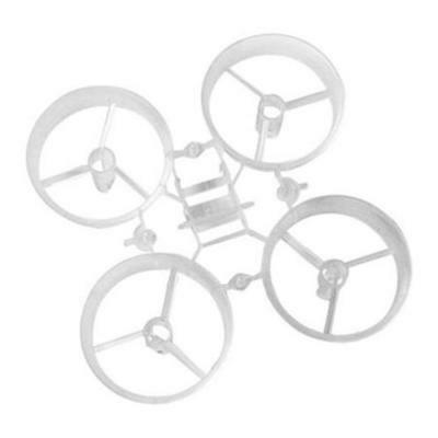 Quadcopters Multicopters Body Parts Interior Rc Model Vehicle