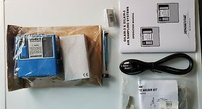 GILAIR-5RP Programmable Pump Starter 800884-171-1201  FREE SHIPPING