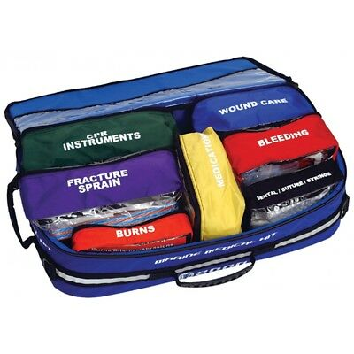 Adventure Medical Kits Marine 2000 Easy Care 0115-2000