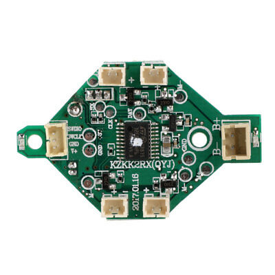 BoldClash BWhoop B03 Pro RC Quadcopter Receiver Board
