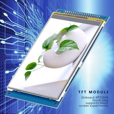 """4,0"""" TFT LCD Touch Panel Display Modul Anzeigemodul ILI9488 320x480 + Touch Pen"""