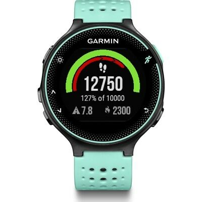 🚨🚩Garmin Forerunner 235 GPS Running Watch with Elevate Wrist Heart Rate🚩🚨