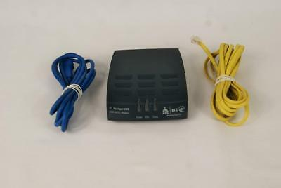 BT VOYAGER 105 AOL DOWNLOAD DRIVERS