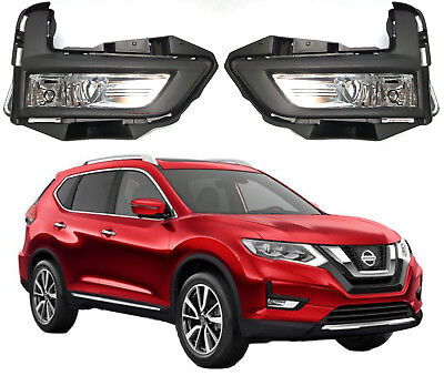 2014 ON TO FIT NISSAN X-TRAIL ATV//SUV MIRROR INDICATOR DRIVERS O//S RH NIS034