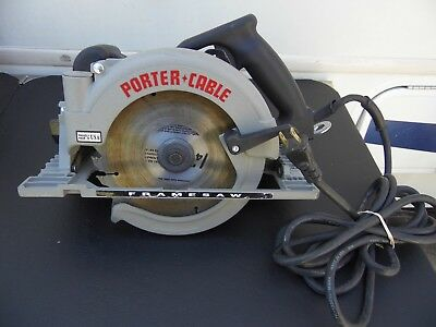 Switch porter cable 7 14 saw 347 743 9743 879013 2485 picclick porter cable model 743 7 14 heavy duty circular saw blade left keyboard keysfo Images