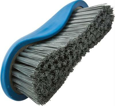 Equine Care Series Stiff Grooming Brush