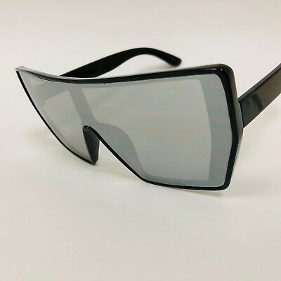 Lentes Gafas de Sol de Moda Oculos New 2018 Fashion Sunglasses For Men For  Women b64b56162519