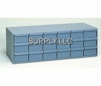 """LOADING DOCK BUMPER 24"""" High Rubber Warehouse Truck Trailer Boat Protection"""