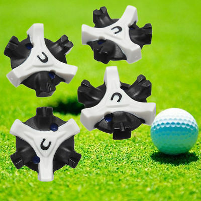 f54291489 14PCS Golf Shoes Spikes Studs Cleats Fast Twist Tri-Lok Replacement For  Footjoy