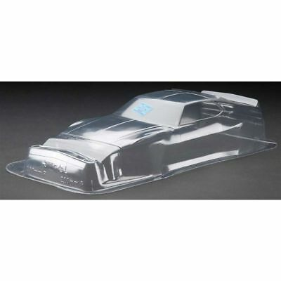 Pro-Line J71 Clear 1/10 On-Road Car Body VTA Class PRO152600
