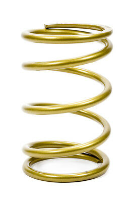 Landrum Performance Springs 5in OD x 8in Tall Rear Spring H200