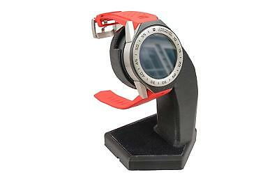 2nd Generation TAG Heuer Connected Modular 41mm Watch Stand Artifex Design