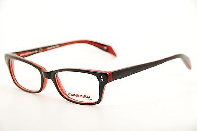 5eb893221d New Oliver Peoples OV 5161 1003 Luv Cocobolo 49mm Frames Eyeglasses Italy  RX.