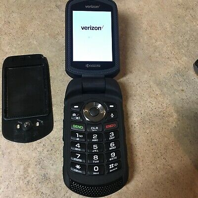 Aastra 9316cw Telephone Black..WORKS