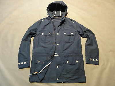 BARBOUR - NEIGH M -  great men's jacket