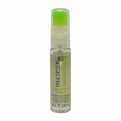 Paul Mitchell Super Skinny Serum .85 5.1 8.5 oz SIZE BRAND NEW