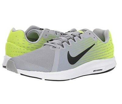 a758881b6605 LATEST RELEASE   NIKE Downshifter 8 Mens Running Shoes (D) (009 ...